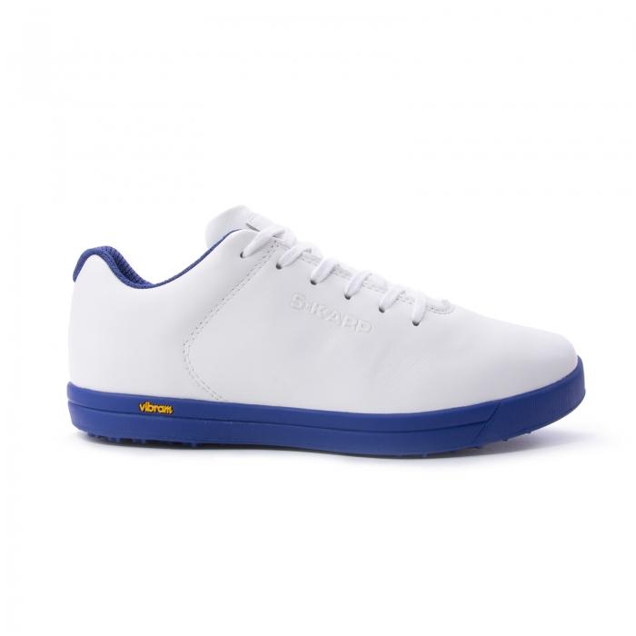 Sneaker box Barbati GARANTIE 365 ZILE 2