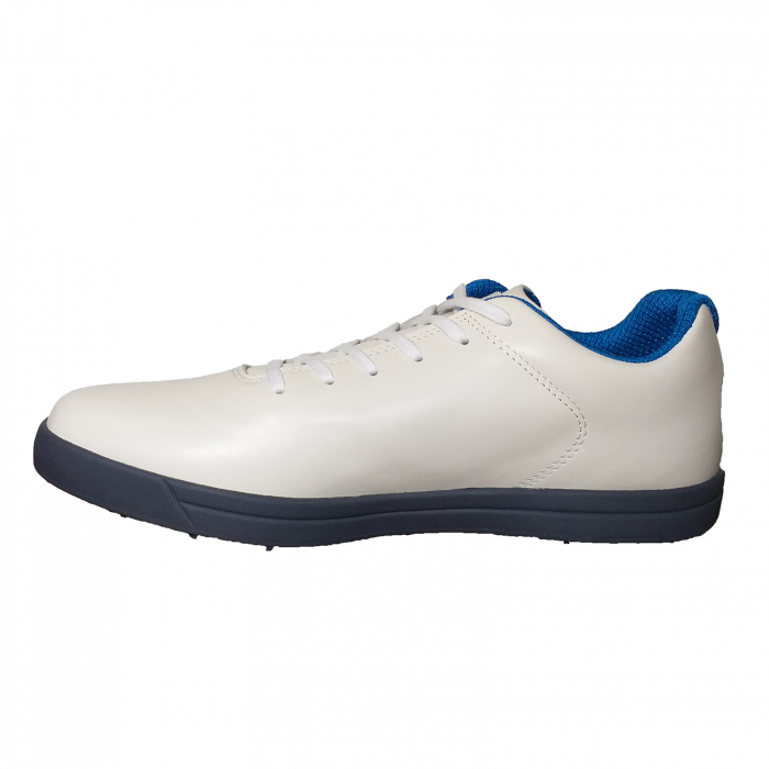 Sneaker box 3