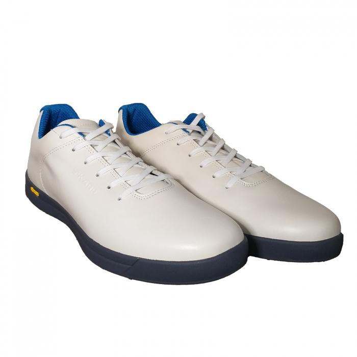Sneaker box 4
