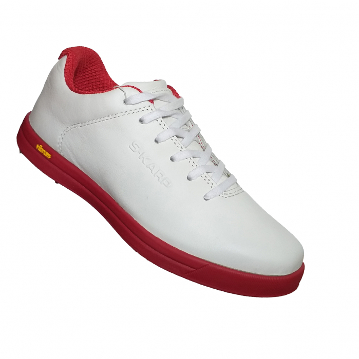 Sneaker box 1