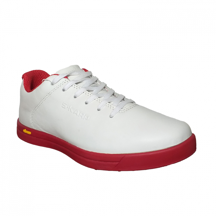 Sneaker box 0