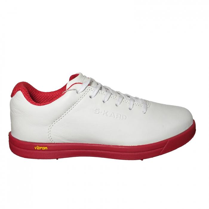 Sneaker box 2