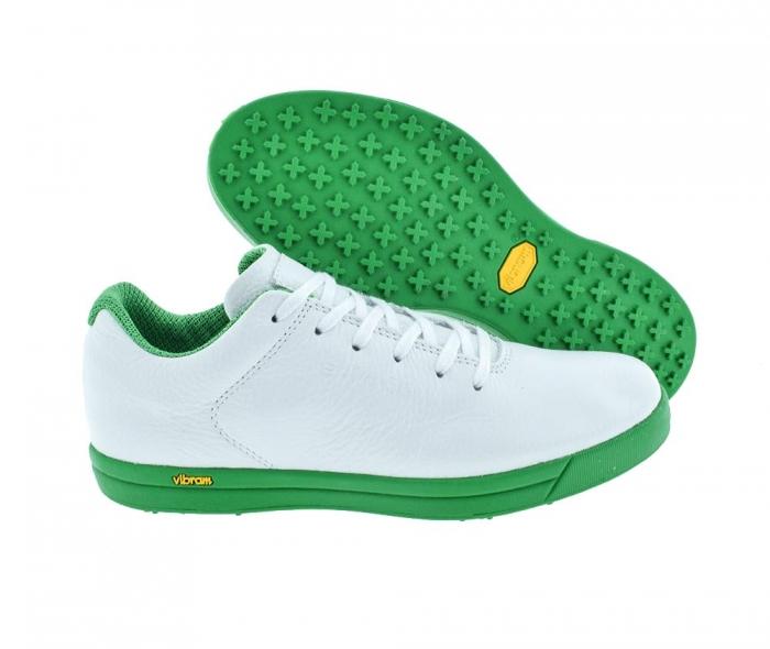 Sneaker box Barbati GARANTIE 365 ZILE 10