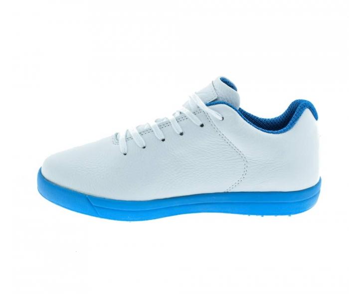 Sneaker box Barbati GARANTIE 365 ZILE 7