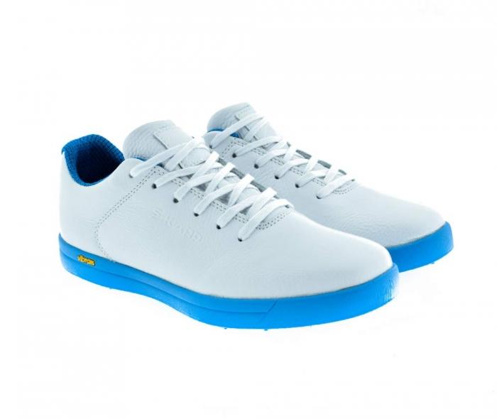 Sneaker box Barbati GARANTIE 365 ZILE 9