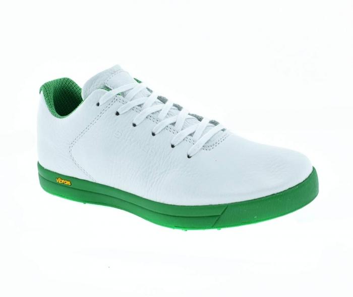 Sneaker box Barbati GARANTIE 365 ZILE 11