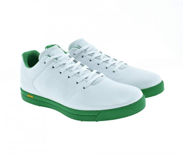Sneaker box Barbati GARANTIE 365 ZILE 15