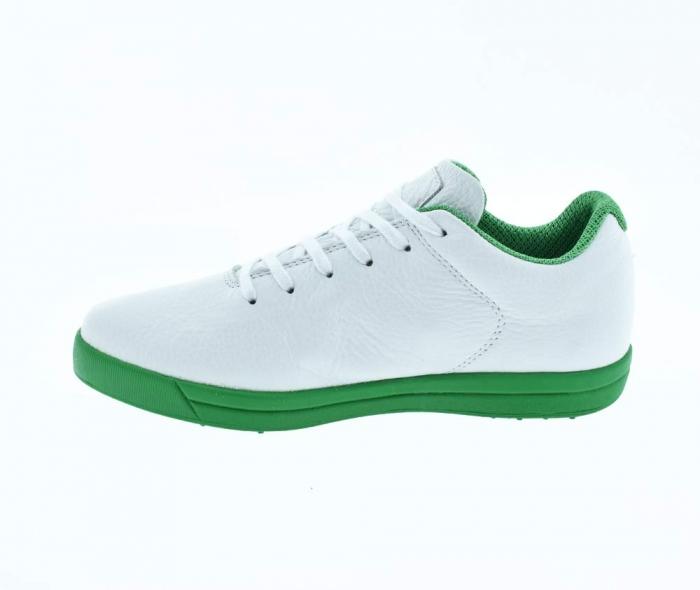 Sneaker box Barbati GARANTIE 365 ZILE 13