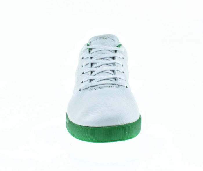 Sneaker box Barbati GARANTIE 365 ZILE 14
