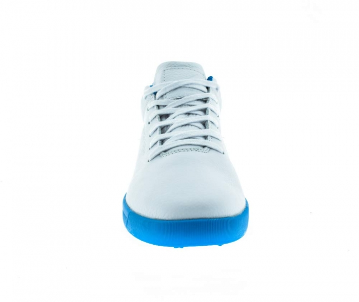 Sneaker box Barbati GARANTIE 365 ZILE 8