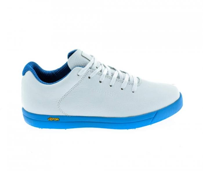 Sneaker box Barbati GARANTIE 365 ZILE 6
