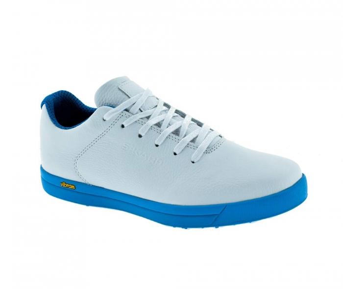 Sneaker box Barbati GARANTIE 365 ZILE 5