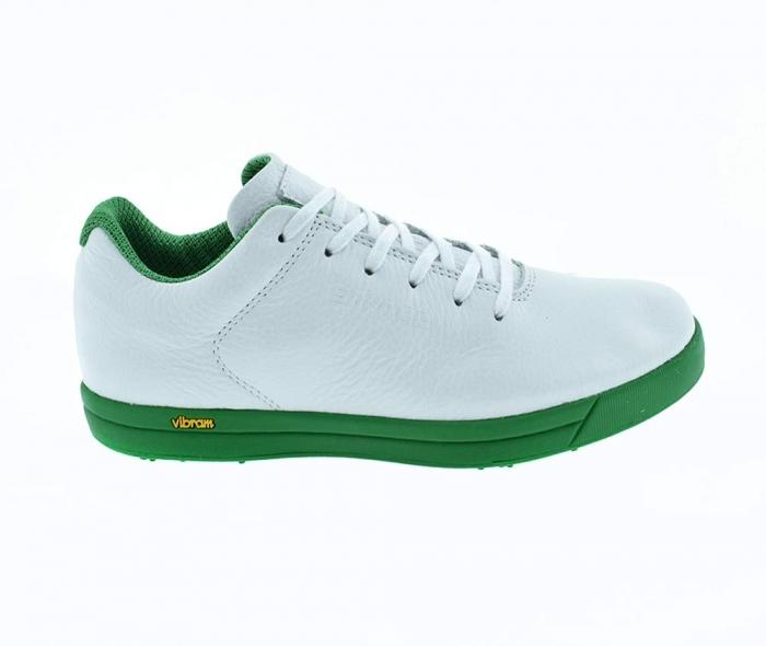 Sneaker box Barbati GARANTIE 365 ZILE 12