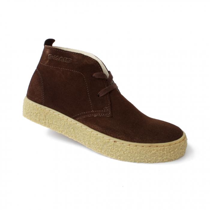 Sneaker Classic barbati 5