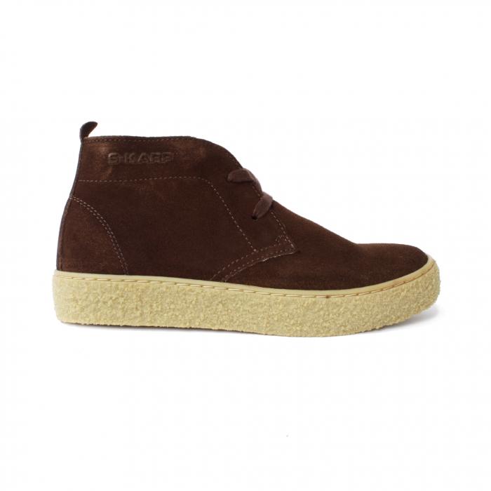 Sneaker Classic barbati 9