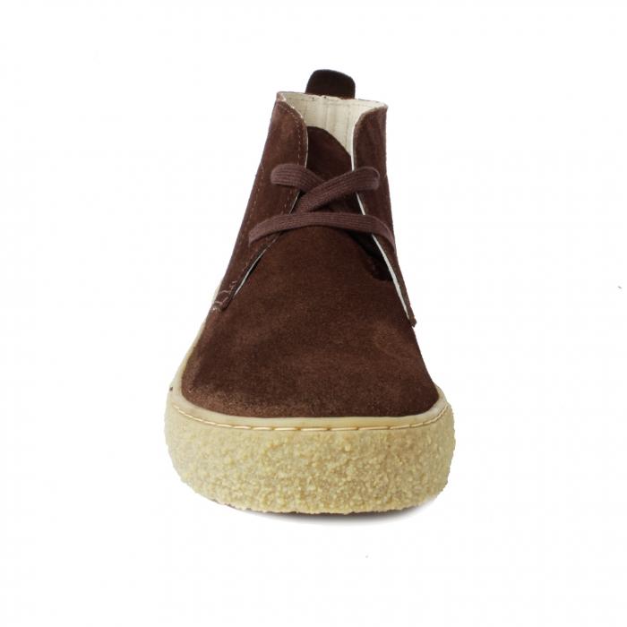 Sneaker Classic barbati 6