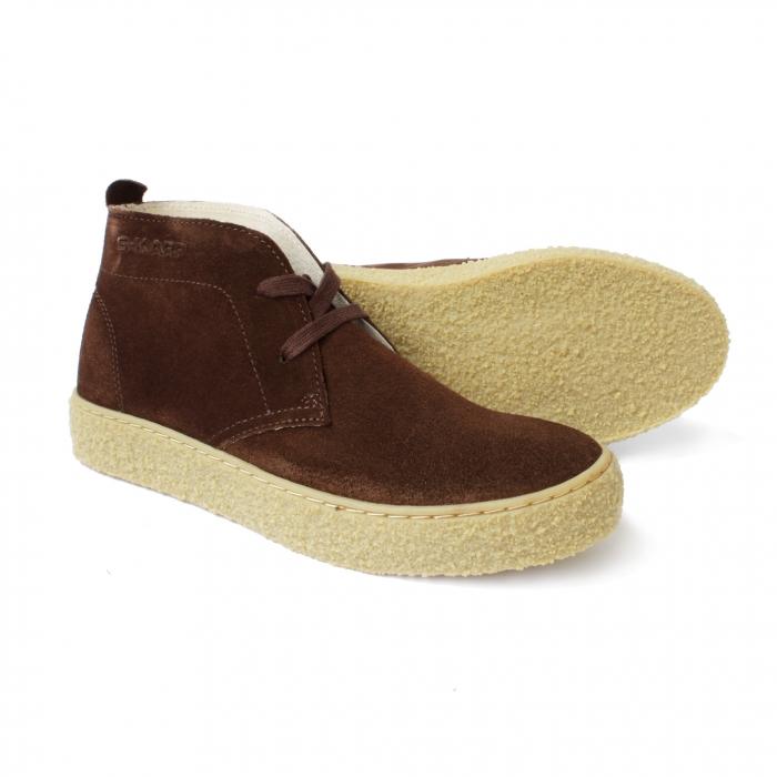 Sneaker Classic barbati 8