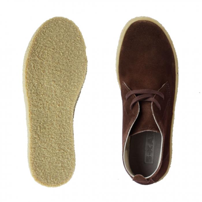 Sneaker Classic barbati 7