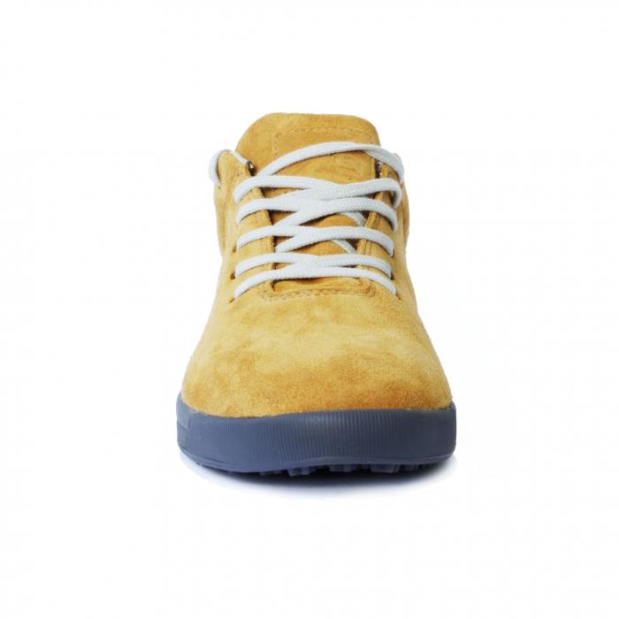 Sneaker Dama 1