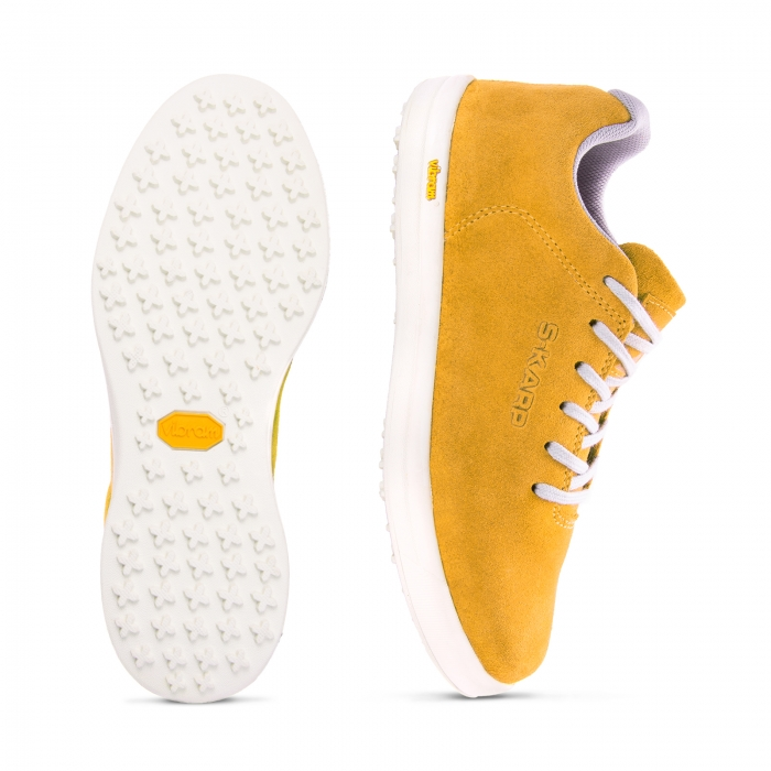Sneaker Dama 4