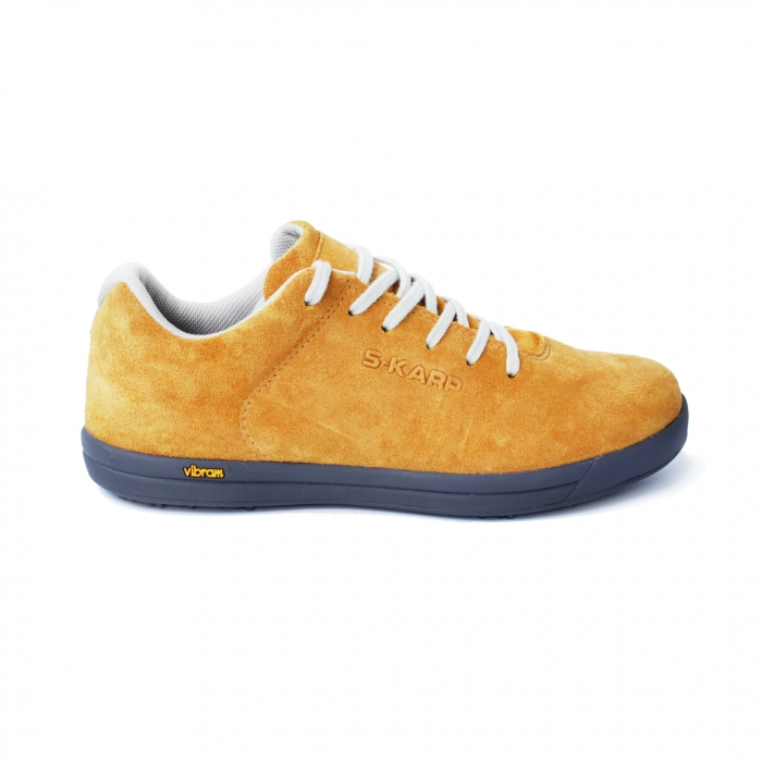 Sneaker Dama 0