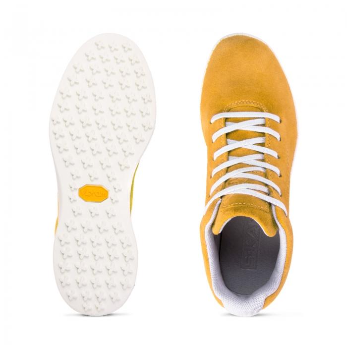 Sneaker Dama 5
