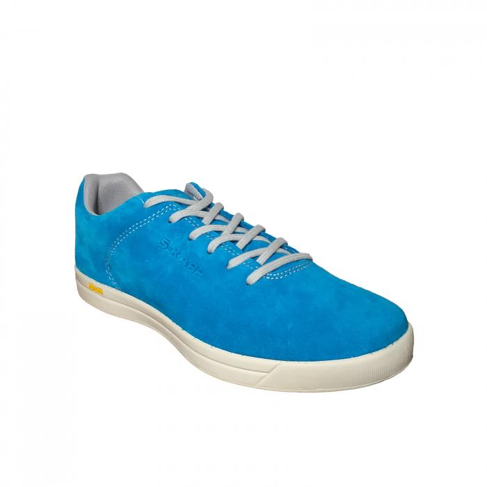 Sneaker 0