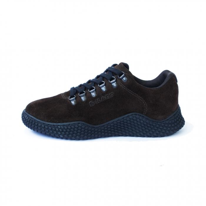 Sneaker Gloria 0