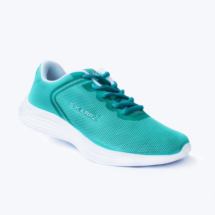 Sneaker Lite 1