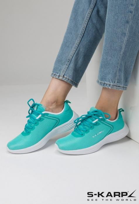 Sneaker Lite 0
