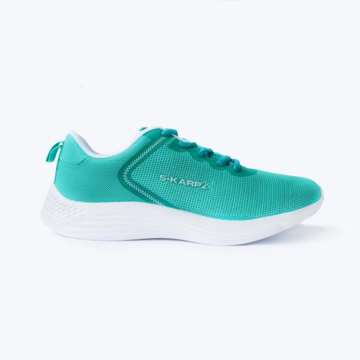Sneaker Lite 2