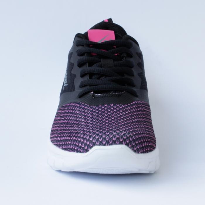 Sneaker Motion 1