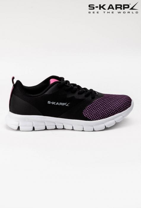 Sneaker Motion 4