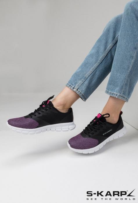 Sneaker Motion 0