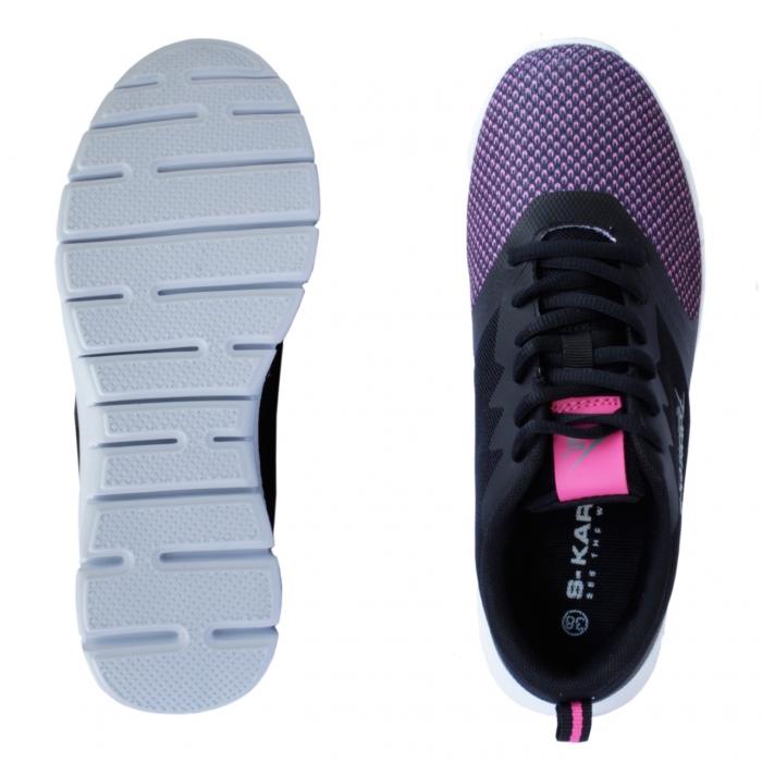 Sneaker Motion 5