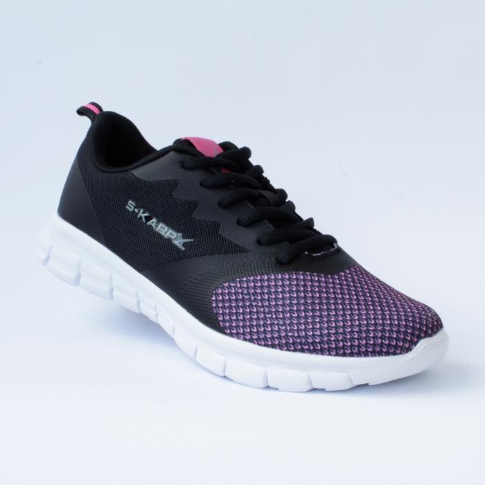 Sneaker Motion 3