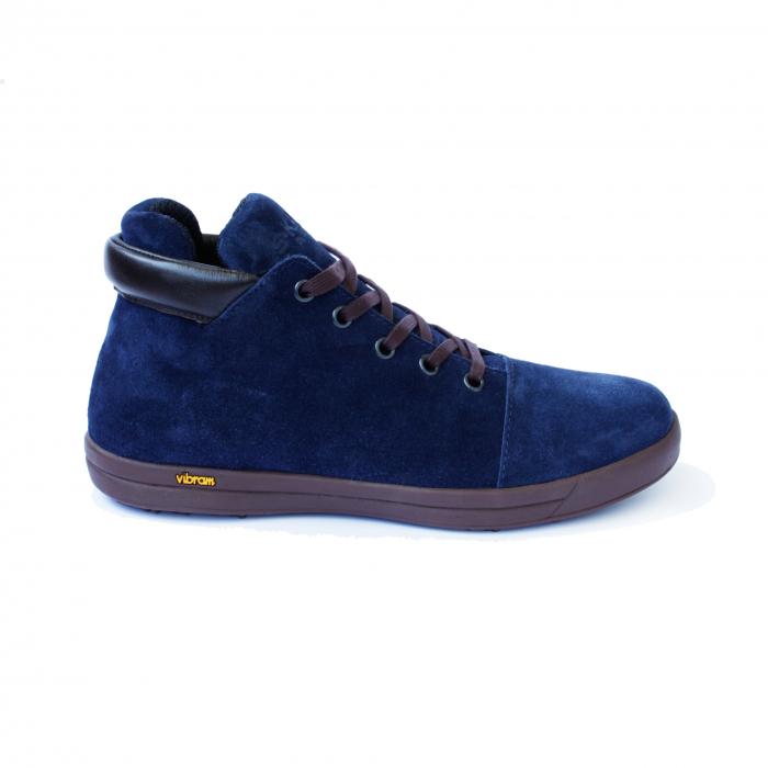 Sneaker Style 1