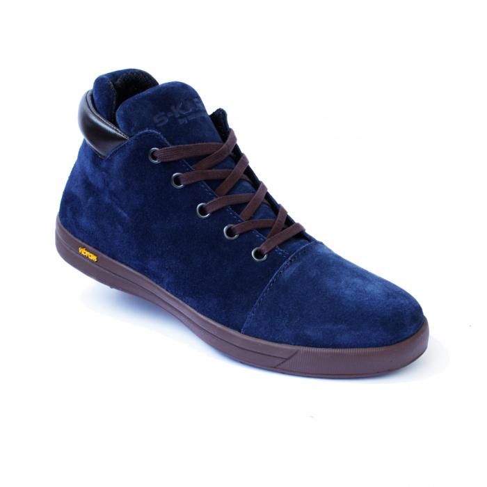 Sneaker Style 0