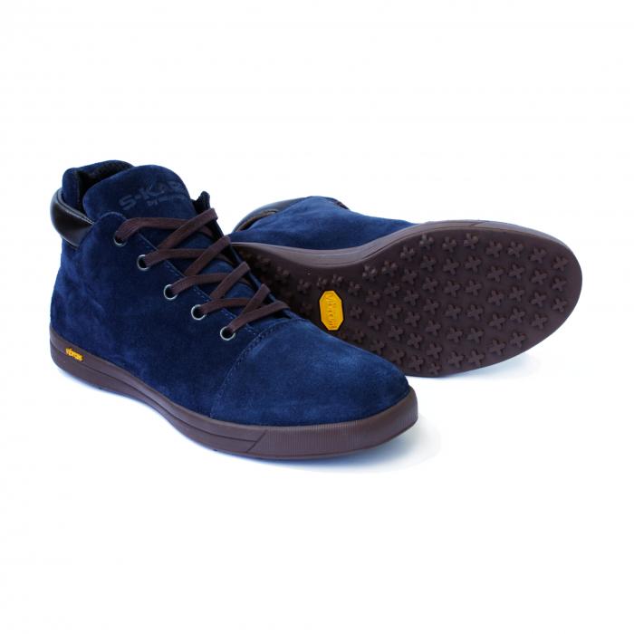 Sneaker Style 2