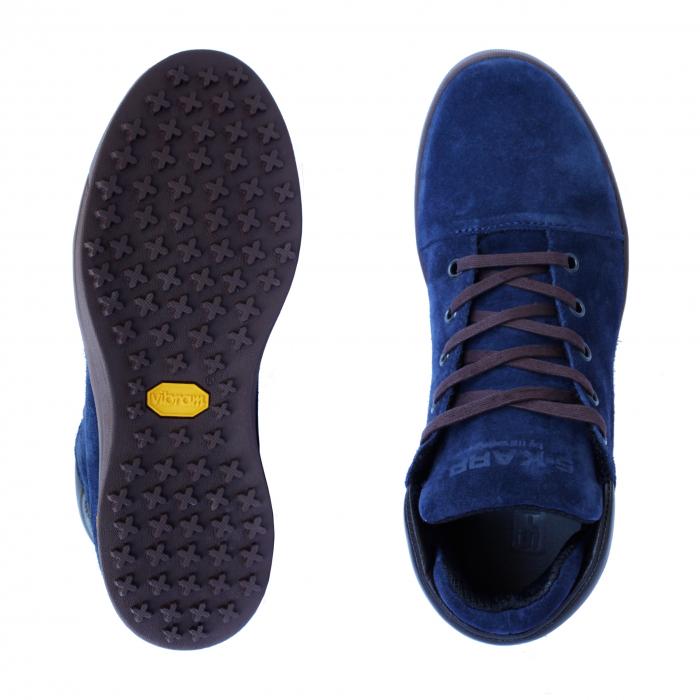 Sneaker Style 3