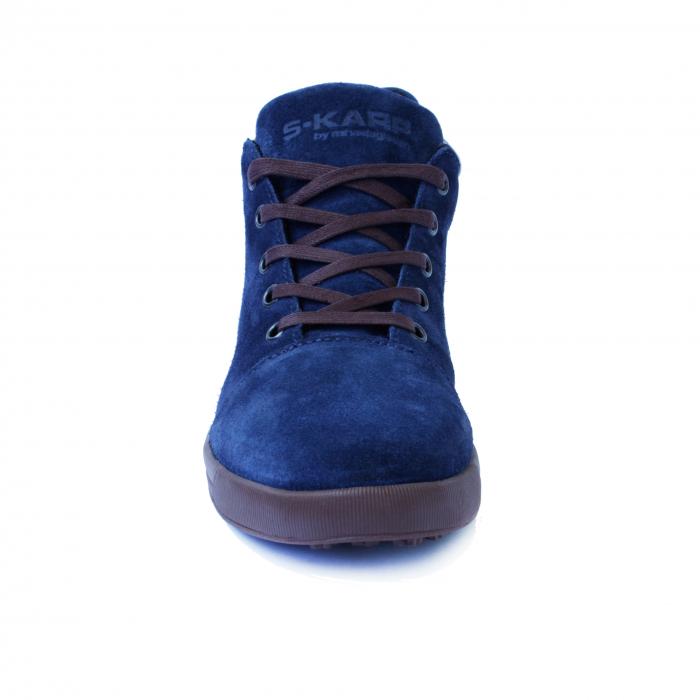 Sneaker Style 4