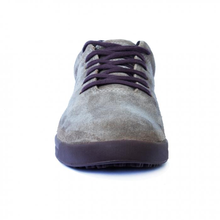 Sneaker T 2