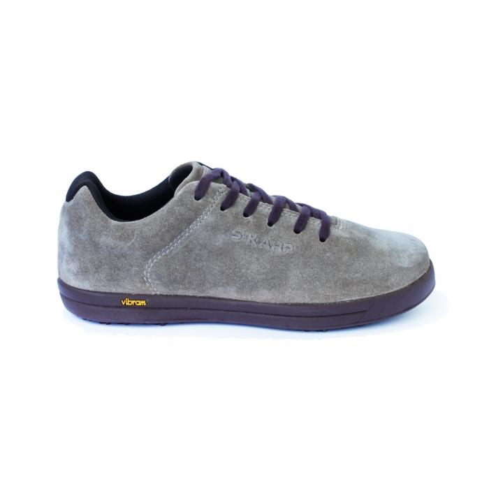 Sneaker T 1