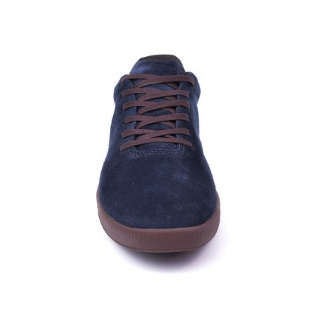 Sneaker T Barbati albastru marin 4