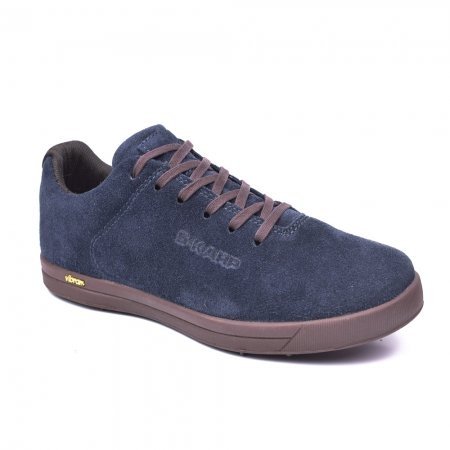 Sneaker T Barbati albastru marin 1