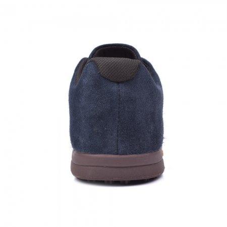 Sneaker T Barbati albastru marin 3