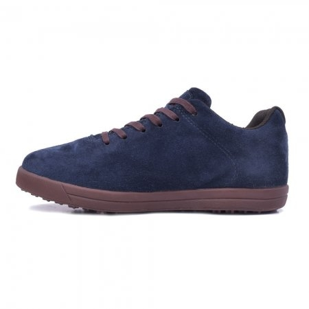 Sneaker T Barbati albastru marin 5