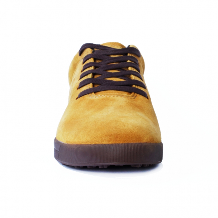 Sneaker T Dama Camel GARANTIE 365 ZILE 3