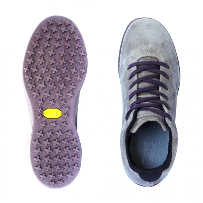 Sneaker T Dama 3