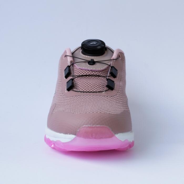 Sneaker Vision 2